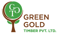 Green Gold Timbers